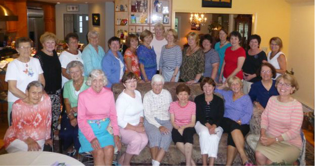 pleasant hope single catholic girls About pleasant hope baptist church  singles men's women's sunday school adult choir groups and public services weddings and receptions.